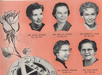 stars-of-avon-1950s-2-crop.jpg