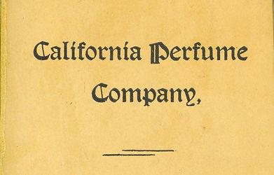 california-perfume-company-brochure.jpg