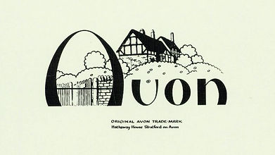 original-trade-mark-avon.jpg
