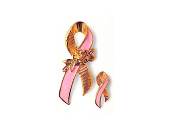 breast-cancer-pin-1992-portrait.png