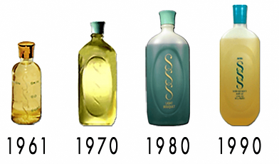 skin-so-soft-through-the-years-1960.png