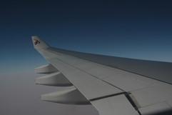 avion aile
