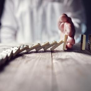 Comment savoir s'il est temps de changer de stratégie ?