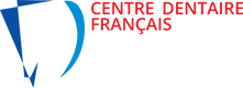 Logo_CDF.png