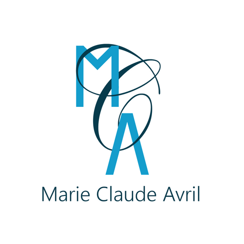 Marie-Claude Avril