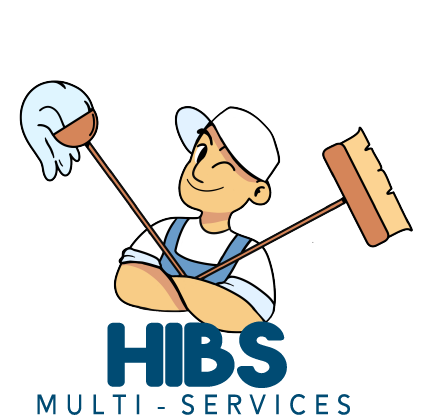HIBS Multiservices