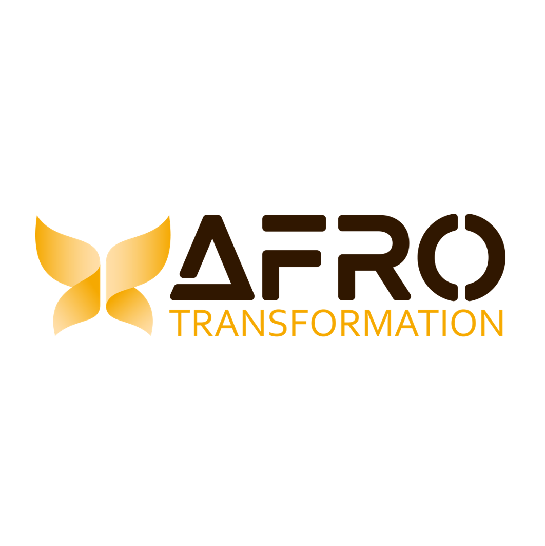 Afro Transformation