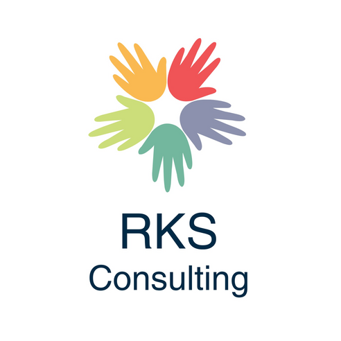 RKS Consulting