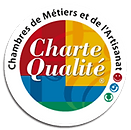 chartequalite.png