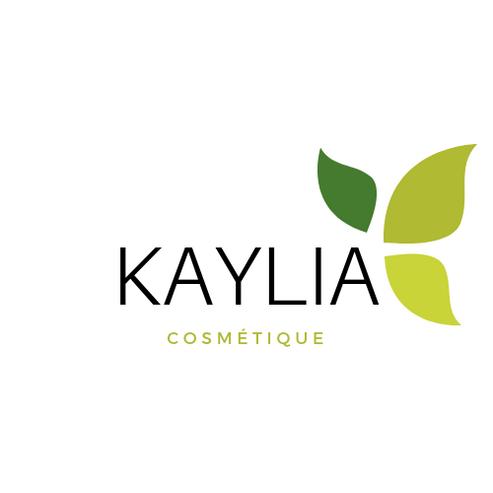 Kaylia Cosmétiques
