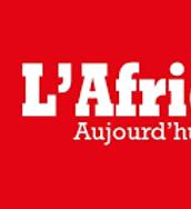 l'afrique aujourd'hui.png