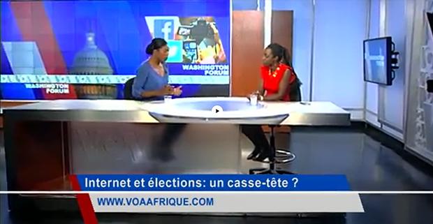 internet_et_élections.png