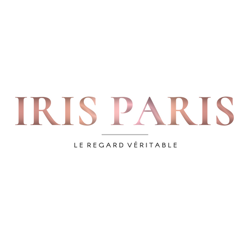 IRIS Paris