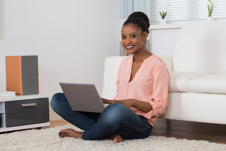 Entrepreneur : 3 pistes pour garder l'équilibre