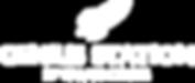 Logo Genius Station Officiel.png