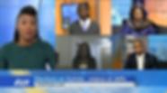 Kamissa élections Guinée.png