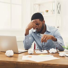 Entrepreneurs : évitez ces 10 erreurs !