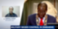 Kamissa i24 Zimbabwe_edited.png