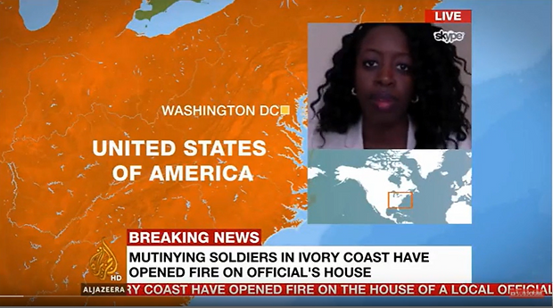 al jazeera ivory.png