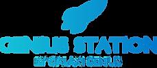 Logo Genius Station couleur.png