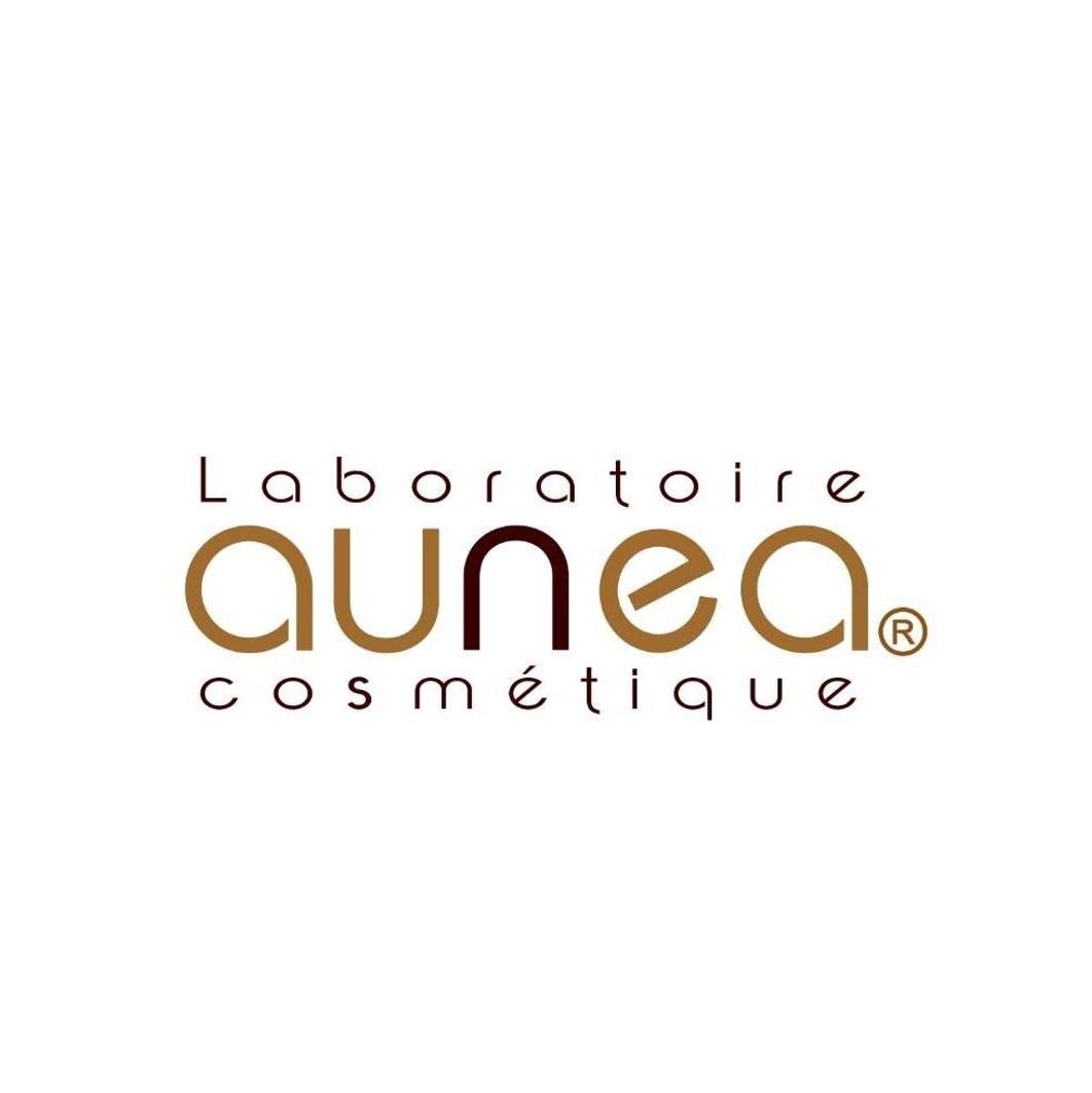 Laboratoire Aunea Cosmétique