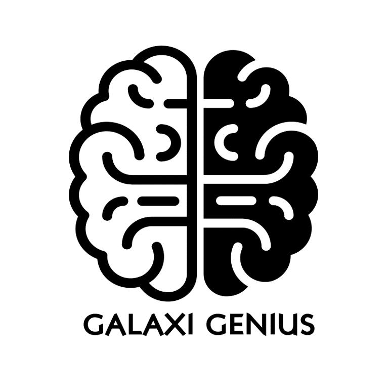 Galaxi Genius