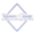 27_-_Kamissa_Camara_logo_carré_couleur_p
