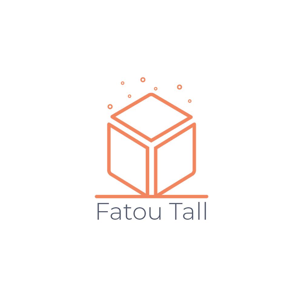 Fatou Tall
