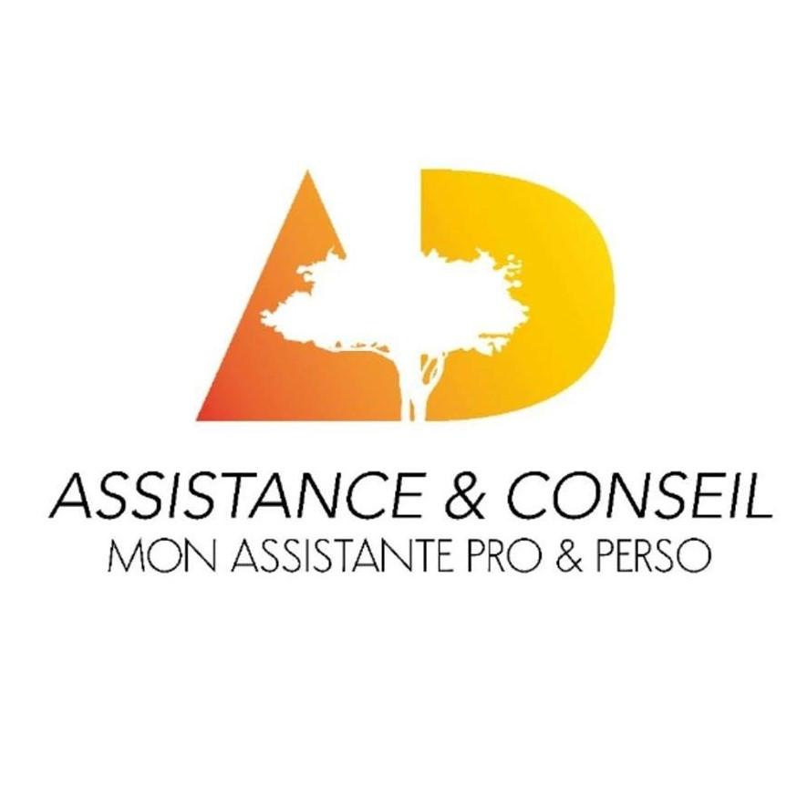 AD Assistance & Conseil