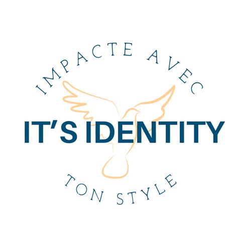 It's Identity