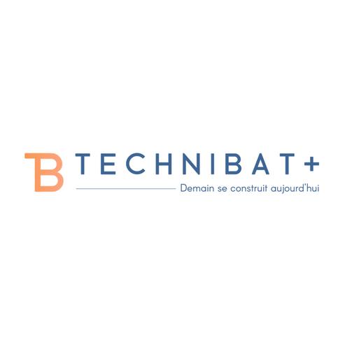 Technibat Plus