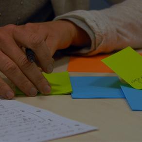 Comment rédiger une proposition de valeur efficace ?