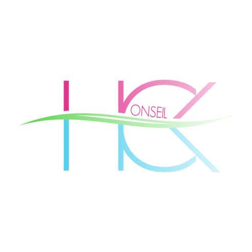 HCK Conseil