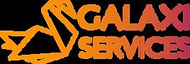 Logo Galaxi Services couleurs.png
