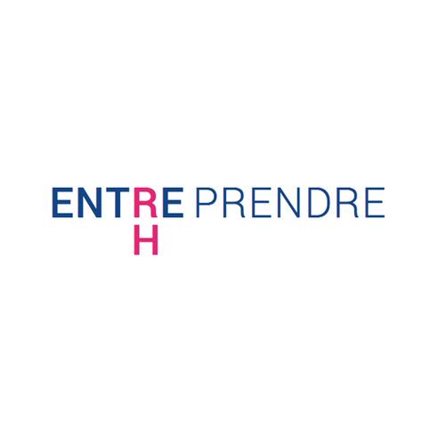 Entreprendre RH