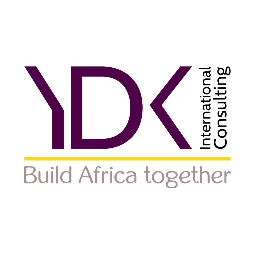 YDK International Consulting