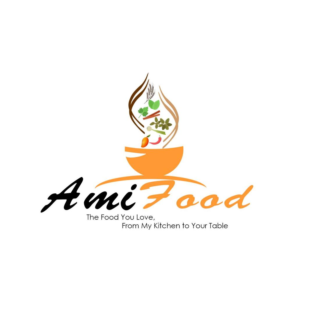 Ami Food
