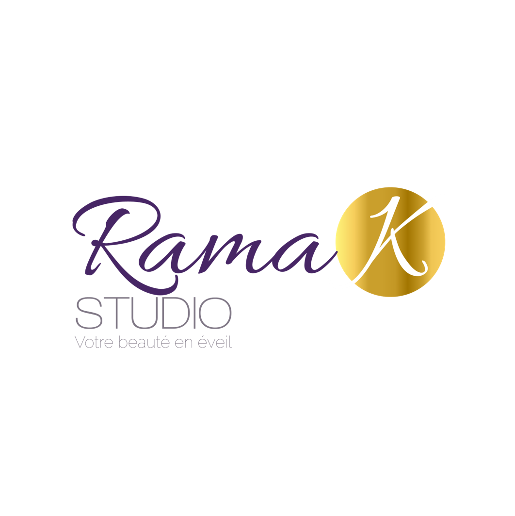 Rama K Studio