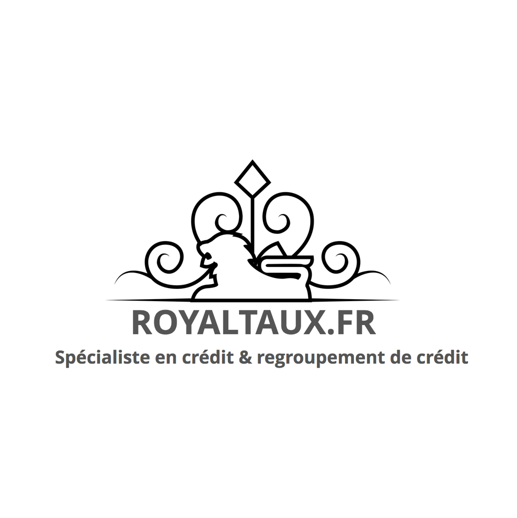 Royaltaux.fr