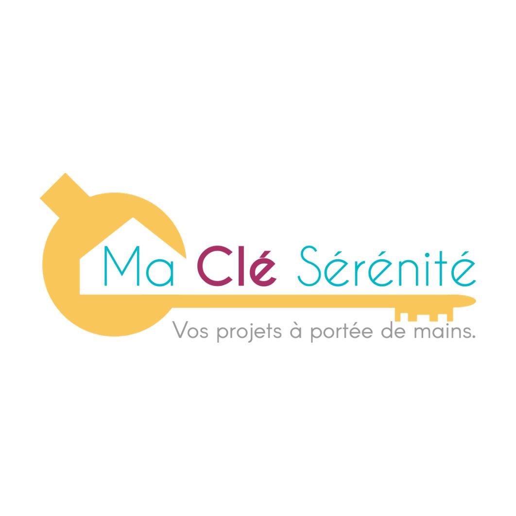 Ma Clé Sérénité