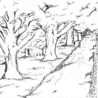 Serafina-Mbasogo-drawing.jpg