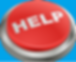 Help Button blue background.png