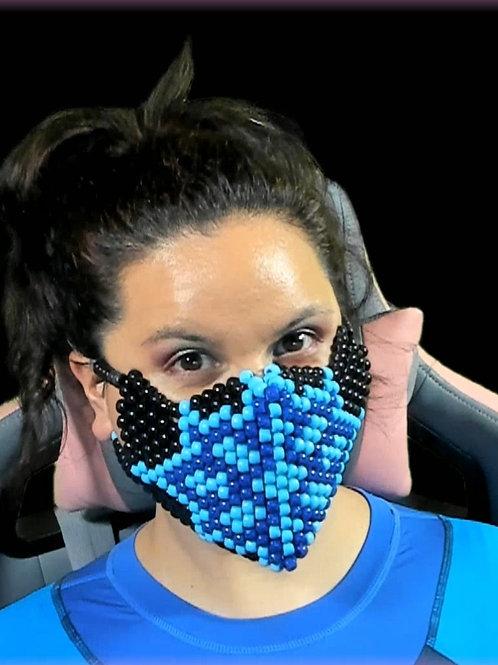 Star Ocean Full Mask
