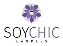 Soy Chic candles Canberra
