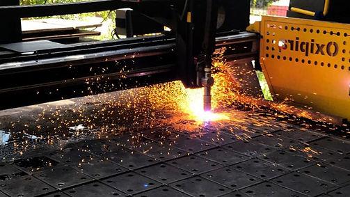 PLASMA CNC.jpg