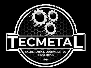 TECMETAL.png