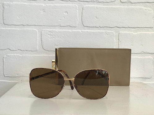 Luxottica Vintage 1960's/70's Sunglasses