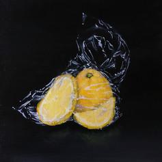 When Life Gives You Lemons #3