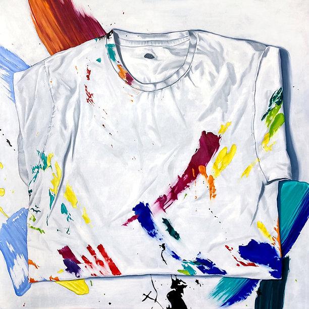 Brown_36x36_Artistic License 1.jpg