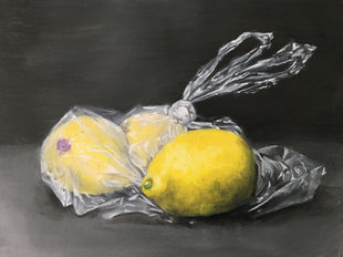 Lemon Study #1